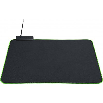 Razer Goliathus Chroma Gaming Mousemat