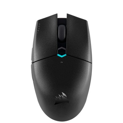 Gaming Mouse Katar PRO RGB Wireless Black (CH-931C011-EU)