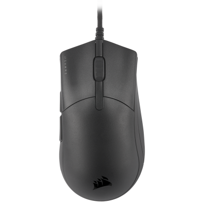 CORSAIR Mouse SABRE PRO Champion Series   ( CH-9303101-EU )