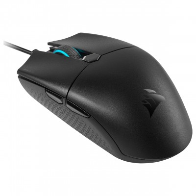 Corsair Gaming Mouse Katar PRO RGB Black (CH-930C011-EU)