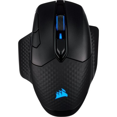 Gaming Mouse Corsair Dark Core RGB PRO (P.N CH-9315411-EU)