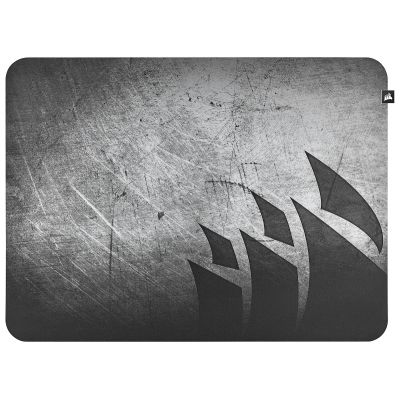 Corsair Mousepad MM150 Ultra-Thin Medium Pirate Ship (350x260x0.5)  (CH-9421591-WW)