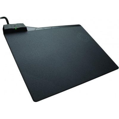 Corsair Gaming Mousepad MM1000 QI