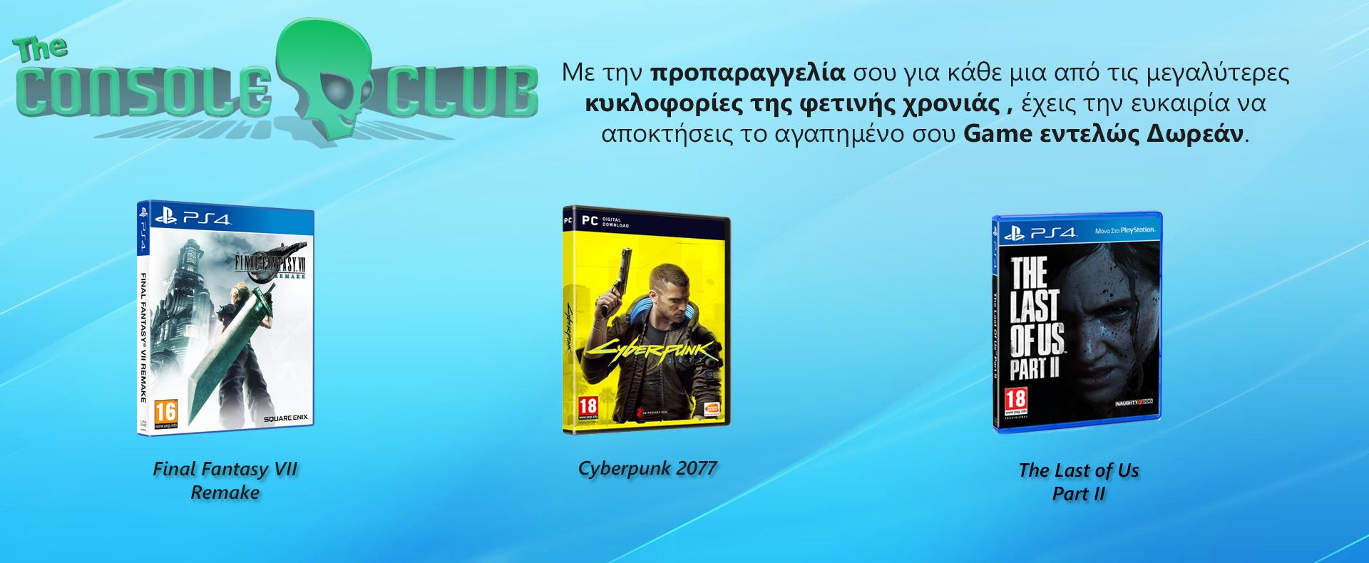 title_5e4cad3b09d0021020838221582083387