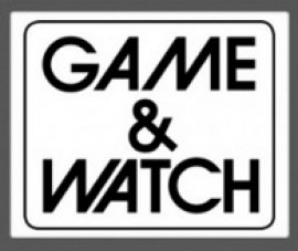 Game And Watch logo-600x3155