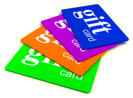 Generic-Gift-Cards