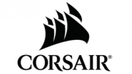 New-Corsair-Logo-Blog-im