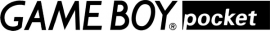 Nintendo_Game_Boy_Pocket_Logo