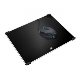 -CH-9000525-CN-Gallery-mm600-double-sided-mouse-mat-cn-01