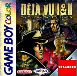 145680-deja-vu-i-ii-the-casebooks-of-ace-harding-game-boy-color-front-cover
