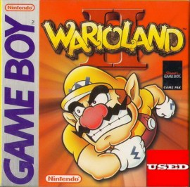 172280-wario-land-ii-game-boy-front-cover