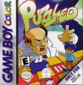 17977-puzzled-game-boy-color-front-cover