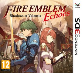 20170206124300_fire_emblem_echoes_shadows_of_valentia_3ds.jpeg