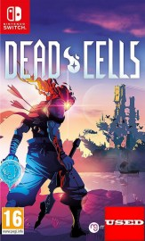20180703131649_dead_cells_switch58