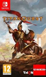 20180706110315_titan_quest_switch9