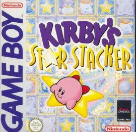 30354-kirby-s-star-stacker-game-boy-front-cover