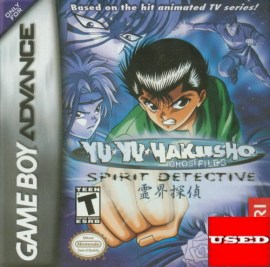 44289-yu-yu-hakusho-ghost-files-spirit-detective-game-boy-advance-front-cover