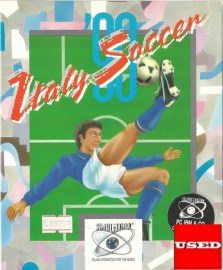 495400-italy-90-soccer-pc-booter-front-cover