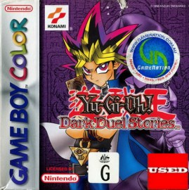 505794-yu-gi-oh-dark-duel-stories-game-boy-color-front-cover