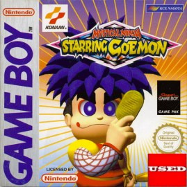 57960-mystical-ninja-starring-goemon-game-boy-front-cover