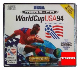 8729523-item-big-MCD-WORLDCUP-A-1