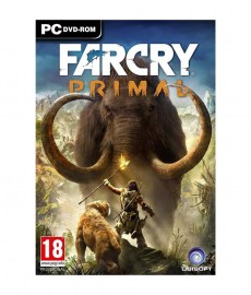 Far-Cry-Primal-PC-SDL070303310-1-e8f37