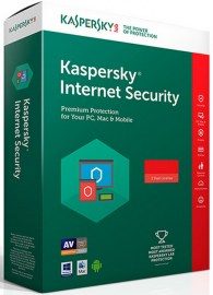 Kaspersky-Internet-Security-2019-3-Pc-1-Anno-ESD-big-223
