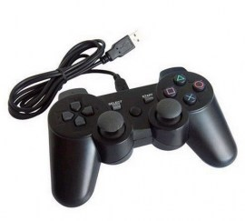 OEM_DualShock_Co