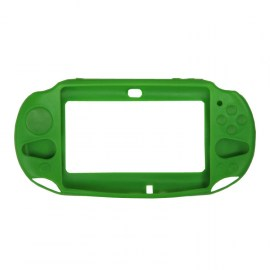 Protective-Silicone-Soft-font-b-Case-b-font-Cover-Pouch-Skin-for-Sony-PS-font-b