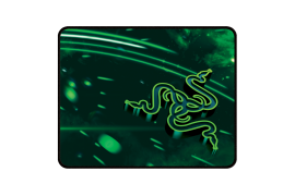 RAZER-GOLIATHUS-SPEED-COSMIC