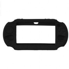 TPU-font-b-Silicone-b-font-gel-Soft-Protective-Cover-Shell-for-Sony-PlayStation-Psvita-font