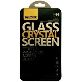 Tempered Glass Remax for LG G3