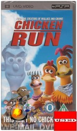 UMD-Chicken-Run-Front