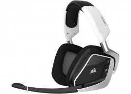 Void-Pro-Wireless-1000-1275044
