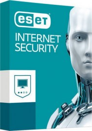 _eset_internet_security_3_licences_1_years_key
