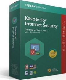 _kaspersky_internet_security_multi_device_2018_3_licence_1_year