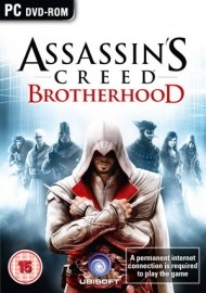 assassin_s_creed_4eaff4d27edbe9