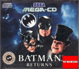batmanreturns-8912