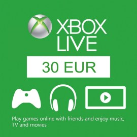 buy-xbox-live-30-euro-card-eu-cd-key-pc-download-img1