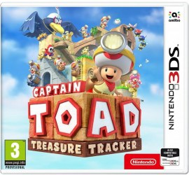 captain-toad-treasure-tracker-559215.1