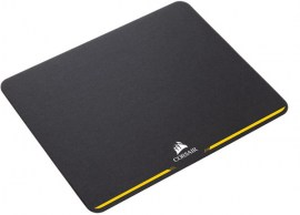corsair-mm200-small-gaming-mousepad-1000-1275071