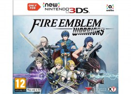 fire-emblem-warriors-1000-1254763