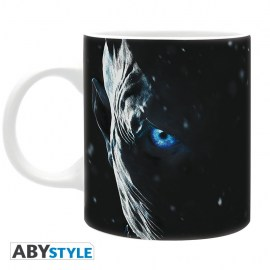 game-of-thrones-mug-320-ml-night-king-subli-with-box-x2