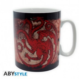 game-of-thrones-mug-460-ml-targaryen-porcl-with-boxx2