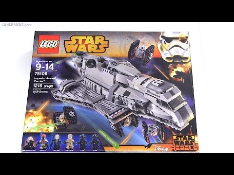 20150625130600_lego_imperial_assault_carrier_75106