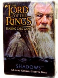 lord-of-the-rings-card-game-shadows-theme-starter-deck-gandalf-4