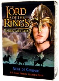 lord-of-the-rings-card-game-theme-starter-deck-siege-of-gondor-merry-3