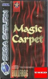 magic_carpet_sat_4fd87d47adf5f7