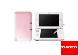 nintendo-3-ds-xl-pink-white-1-638