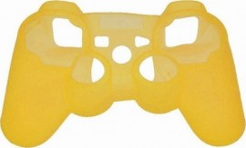 oem_silicone_case_yellow_dualshock_ps3